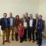 winnaar-nationale-duivenprijskamp-bourges-2013-gemeente-meeuwen-gruitrode